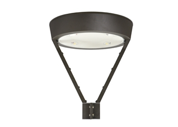 Products grandlite international corp led post top light aloadofball Images